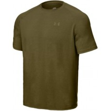 Under Armour Tactical Tech Tee (Loose Fit)