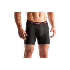 "Under Armour O Series 6"" Jock (Fitted Fit)"