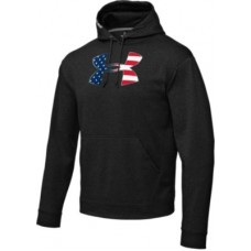 Under Armour BFL Hoody (Loose Fit)