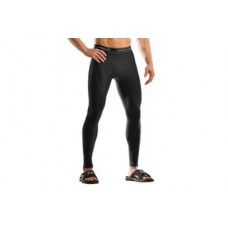 Under Armour Tactical Leggins (Compression Fit)