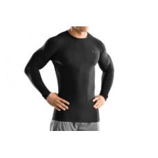 Under Armour Tactical Crew  (Compression Fit)