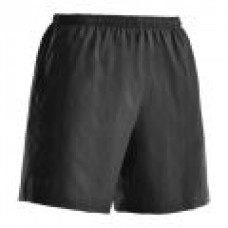 Under Armour Tactical Training Shorts (Loose Fit)