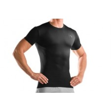 Under Armour Tactical Tee (Compression Fit)