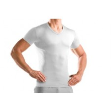 Under Armour Tactical V-Neck Tee (Compression Fit)