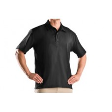 Under Armour Performance Polo (Loose Fit)