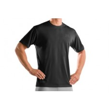 Under Armour Tactical Tee (Loose Fit)