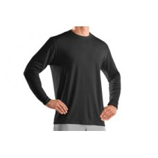 Under Armour Tactical LS Tee (Loose Fit)