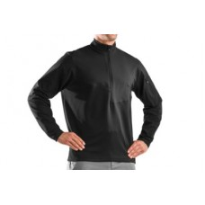 Under Armour Tactical 1/4 Zip (LooseFit)