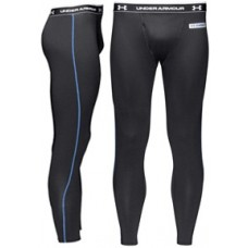 Under Armour Base 4.0 Leggins (Fitted Fit)