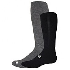 Under Armour Cold Gear Survival System Socks