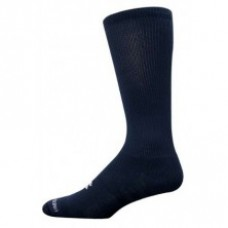 Under Armour Cold Gear Boot Sock