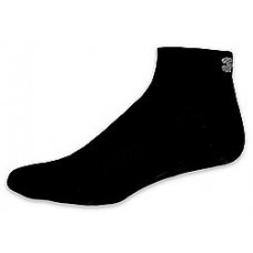 Under Armour Lo Cut Socks (4-Pack)
