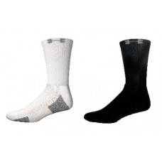 Under Armour Crew Socks (4-Pack)