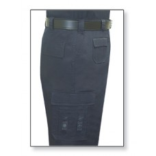 Fechheimer 65/35 Poly/Cotton EMS Trousers