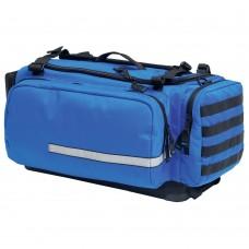 5.11 Tactical Responder BLS 2000 Bag