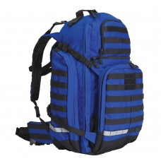 5.11 Tactical Responder 84 ALS Backpack