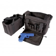 5.11 Tactical Range Qualifier Bag