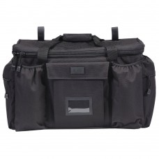 5.11 Tactical Patrol Ready Duty Bag