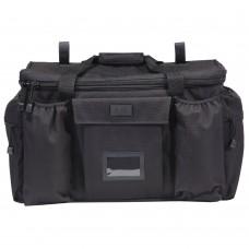 5.11 Tactical Patrol Ready Duty Bag