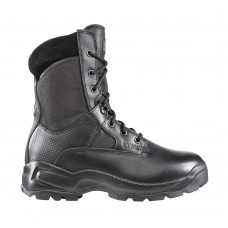 5.11 Tactical ATAC Storm 8""