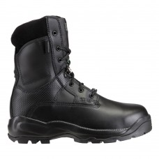 "5.11 Tactical ATAC 8"" Shield CSA/ASTM Boot"