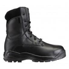"5.11 Tactical ATAC 8"" Shield CSA/ASTM Boot"