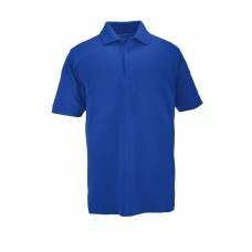 5.11 Tactical Professional Polo, Short Sleeve