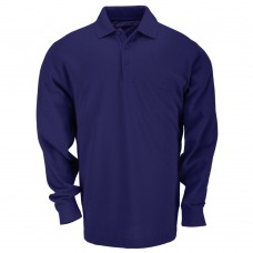 5.11 Tactical Professional Polo, Long Sleeve