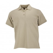 5.11 Tactical Professional Polo, Short Sleeve, WOMENS
