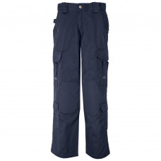 5.11 Tactical Women's EMS Pant (Modern Fit)