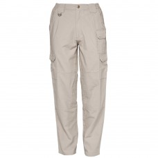 5.11 Tactical Women's Pant (Modern Fit)