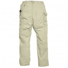 5.11 Tactical Women's Taclite Pant (Modern Fit)