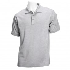 5.11 Tactical Tactical Polo, Short Sleeve