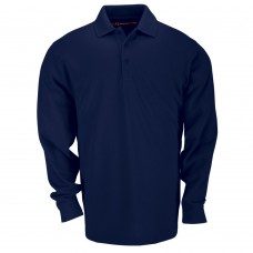5.11 Tactical Tactical Polo, Long Sleeve