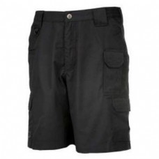 "5.11 Tactical Taclite Pro Short (11"")"