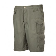 "5.11 Tactical Taclite Pro Short (9.5"")"