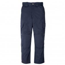 5.11 Tactical Men's EMS Pant