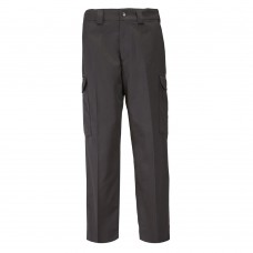 5.11 Tactical PDU Class B Pants (Twill)