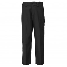 5.11 Tactical PDU Class A Pants (Twill)