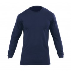 5.11 Tactical Utili-T Long Sleeve (2-Pack)