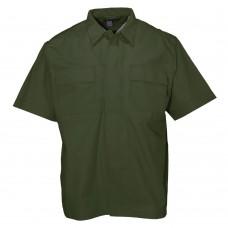 5.11 Tactical SS TDU Shirt (Ripstop)