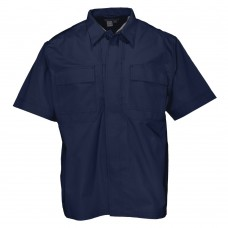 5.11 Tactical SS TDU Shirt (Twill)