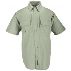 5.11 Tactical SS  Shirt
