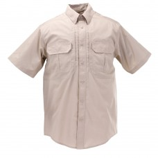 5.11 Tactical Taclite SS  Shirt