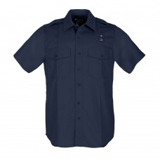 5.11 Tactical PDU Class A Shirt, SS (Twill)