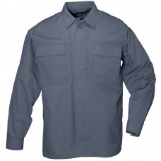 5.11 Tactical LS TDU Shirt (Ripstop)