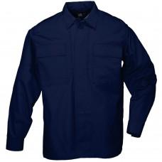 5.11 Tactical LS Taclite TDU Shirt (Ripstop)