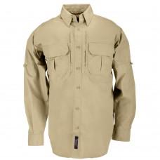 5.11 Tactical LS  Shirt