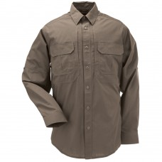 5.11 Tactical Taclite LS  Shirt