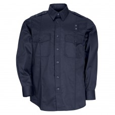 5.11 Tactical PDU Class A Shirt, LS (Twill)